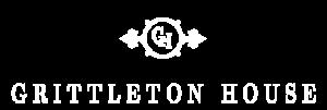 Grittleton-House-Logo